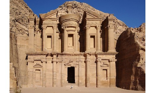 /sharmelsheikhexcursions/113-266-thickbox/petra-excursion-from-sharm-el-sheikh.jpg