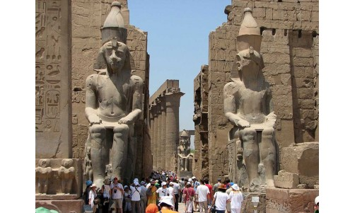 /sharmelsheikhexcursions/116-272-thickbox/luxor-and-cairo-by-plane-from-sharm-2-days.jpg