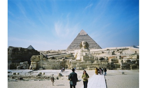 /sharmelsheikhexcursions/118-348-thickbox/cairo-excursion-by-plane-from-sharm-el-sheikh-in-private.jpg