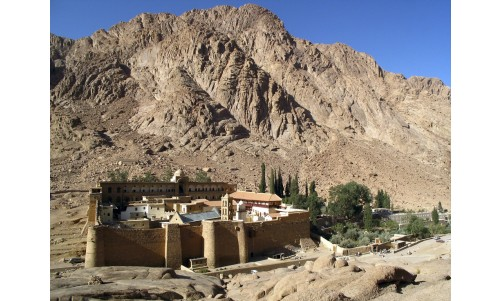 /sharmelsheikhexcursions/121-356-thickbox/trip-excursion-to-the-monastery-of-saint-catherine-from-sharm-el-sheikh.jpg