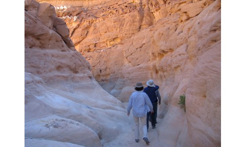 /sharmelsheikhexcursions/122-275-thickbox/colored-canyon-safari-trip-from-sharm-el-sheikh-sinai.jpg