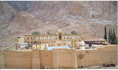 /sharmelsheikhexcursions/123-191-thickbox/excursion-to-monastery-of-saint-catherine-and-colored-canyon-from-sharm-el-sheikh.jpg