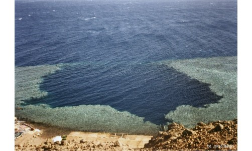 /sharmelsheikhexcursions/124-276-thickbox/safari-excursion-to-abu-galum-and-blue-hole-from-sharm-el-sheikh.jpg