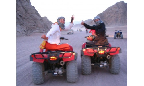 /sharmelsheikhexcursions/126-278-thickbox/quad-biking-safari-trips-in-sharm-el-sheikh.jpg