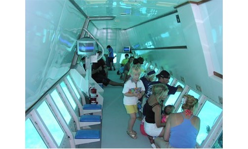 /sharmelsheikhexcursions/130-198-thickbox/semi-submarine-excursions-from-sharm-el-sheikh.jpg