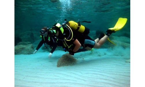 /sharmelsheikhexcursions/132-316-thickbox/padi-open-water-diver-course-in-sharm-el-sheikh-.jpg