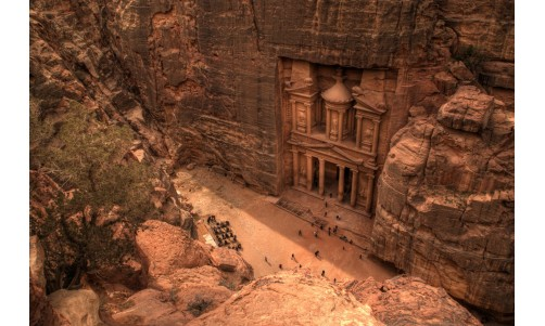 /sharmelsheikhexcursions/133-274-thickbox/petra-overday-by-plane-with-group.jpg