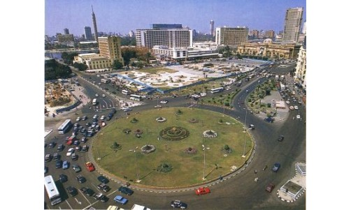 /sharmelsheikhexcursions/134-202-thickbox/cairo-by-bus-from-sharm-2-days-trip-private.jpg
