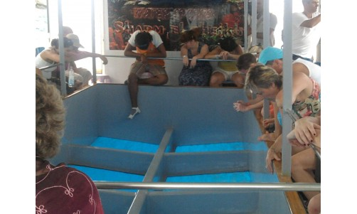 /sharmelsheikhexcursions/142-321-thickbox/glass-bottom-boat-excursion-in-sharm-el-sheikh.jpg