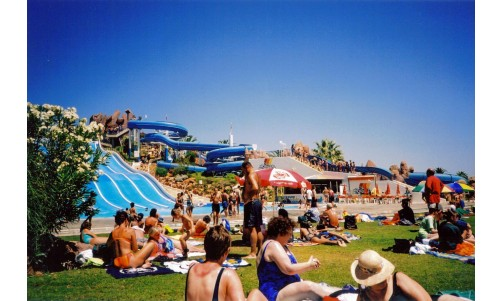/sharmelsheikhexcursions/143-324-thickbox/aqua-parks-in-sharm-el-sheikh-cleop-park-aqua-park-city.jpg