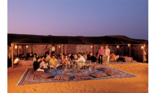 /sharmelsheikhexcursions/145-369-thickbox/star-gazing-trip-from-sharm-el-sheikh-egypt.jpg