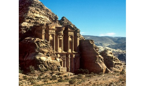 /sharmelsheikhexcursions/149-216-thickbox/private-petra-by-plane-one-day.jpg