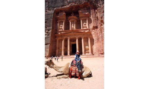 /sharmelsheikhexcursions/150-217-thickbox/private-petra-by-boat-one-day-trip.jpg