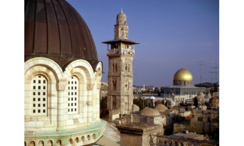 /sharmelsheikhexcursions/151-218-thickbox/private-jerusalem-day-trip-by-bus.jpg