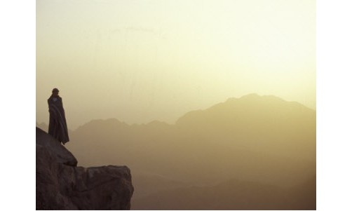 /sharmelsheikhexcursions/152-220-thickbox/private-excursion-from-sharm-mount-sinai-moses-mountain.jpg