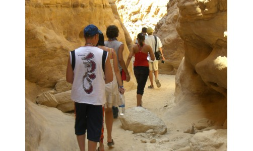 /sharmelsheikhexcursions/153-449-thickbox/saint-catherine-and-colored-canyon-excursion-from-sharm-el-sheikh.jpg
