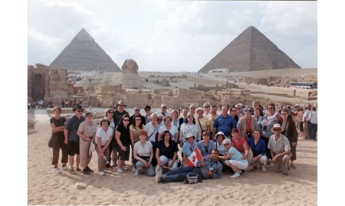 /sharmelsheikhexcursions/155-359-thickbox/cairo-excursion-by-plane-from-sharm-el-sheikh.jpg