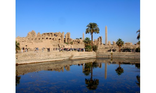 /sharmelsheikhexcursions/162-367-thickbox/luxor-excursion-from-sharm-el-sheikh-by-plane.jpg
