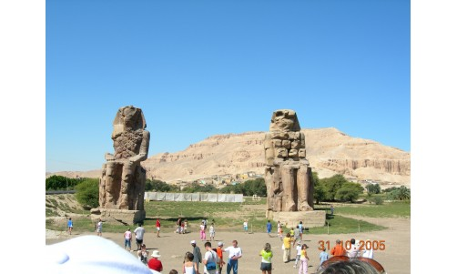 /sharmelsheikhexcursions/163-280-thickbox/day-trip-to-luxor-by-plane-from-sharm-el-sheikh.jpg