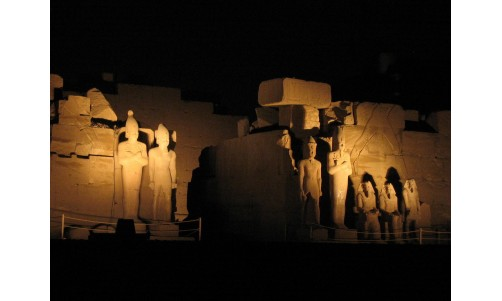 /sharmelsheikhexcursions/164-234-thickbox/private-luxor-one-day-trip-by-plane.jpg