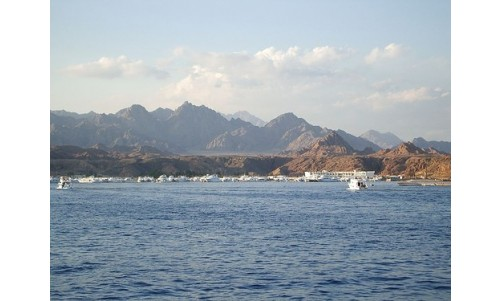 /sharmelsheikhexcursions/168-239-thickbox/sharm-elshiekh-port-departure-transfer.jpg