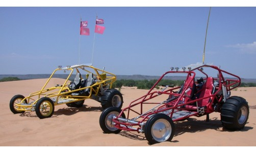 /sharmelsheikhexcursions/177-269-thickbox/sand-buggy-safari-tours-from-sharm-el-sheikh-safari-buggy-trips-sinai-desert.jpg