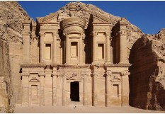 Petra day trip By Boat from Sharm El Sheikh , excursions to petra from sharm el sheikh