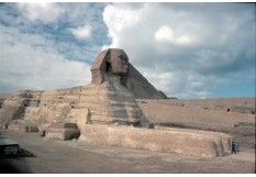 Cairo by bus from Sharm El Sheikh - one day trip (with group), excursions to cairo from sharm el sheikh