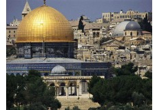 jerusalem day trip by bus with group from sharm el sheikh , excursions from sharm el sheikh to jerusalem
