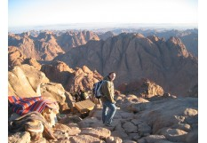 Mount Sinai group tour, excursions from sharm el sheikh to moses mountain, sharm el sheikh excursions to moses mountain