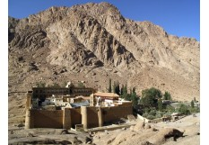Excursion to St.Catherine & Dahab from Sharm , sharm el sheikh excursions to the monastery of saint catherine
