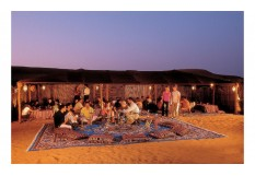 Bedouins tours (Camel riding,Bedouin dinner & Star gazing) Star Gazing trips and excursions in Sinai Desert in sharm  El Sheikh