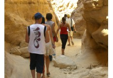St.Catherine and Canyon Excursion - Private Trip to Saint Catherine and Colored Canyon - St.Catherine and Canyon Private Tour