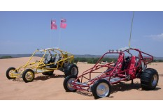 Sand Buggy safari tours from sharm el sheikh - safari buggy trips sinai desert